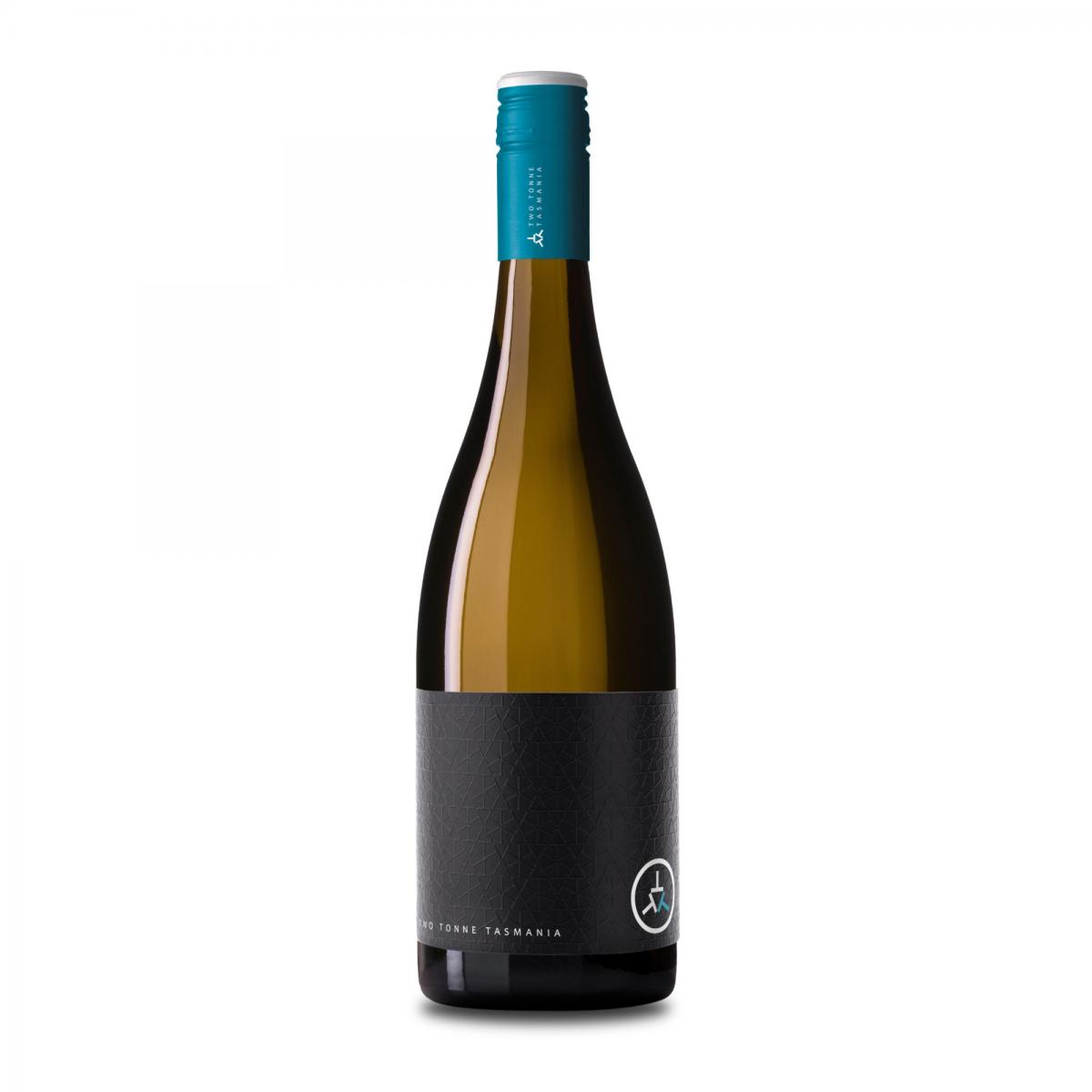TTT TMV Chardonnay 2019